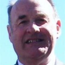 Bill Baylis