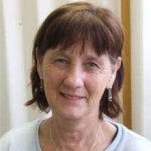 Mary Tonner