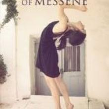 DAUGHTERS OF MESSENE<br><b>Maggie Rainey-Smith</b><br><i>Makaro Press</i>