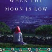 WHEN THE MOON IS LOW<br><b>Nadia Hashimi</b><br><i>William Morrow/HarperCollins</i>