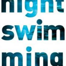 NIGHT SWIMMING<br><b>Kiri Piahana-Wong</b><br><i>Anahera Press</i>