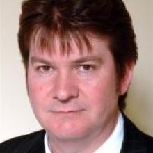 Bill Acklin