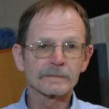 Martin Schlup