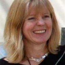 Claire Beynon