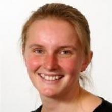 Karen Hartshorn