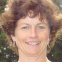 Jane Matchett
