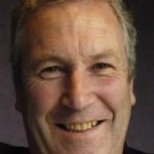 Stephen Cairns