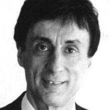 Martin Purvis