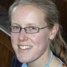 Rachel Swindells
