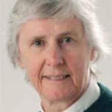 Elisabeth Wells