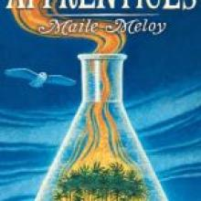 The Apprentices<br><b>Maile Meloy</b><br><i>Text Publishing</i>
