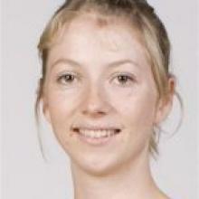 Camilla Lees