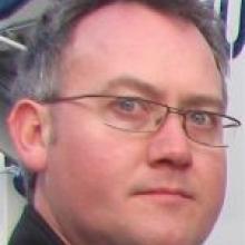 Stefan Borowy