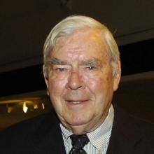 Graham Sinclair