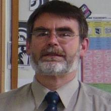 Gavin Kidd