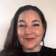 Gemma McGrath
