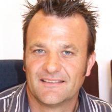 Glen Christiansen