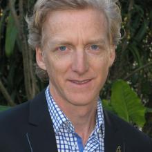 Grant Bayldon