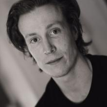 Hamish McDougall