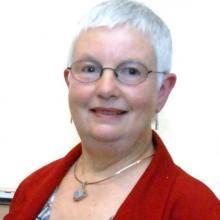 Helen Watson White