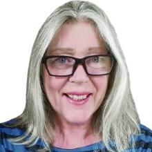 Hilary Rowley