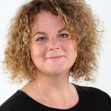Kari Graber