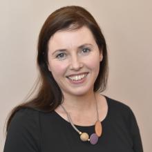 Kate Oktay