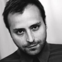 Paulo Melim Andersson