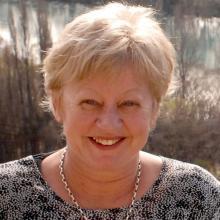 Lynley Claridge