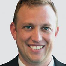 Dr Steven Miles. Photo: Queensland Parliament