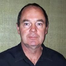 Michael Marron