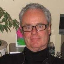 Mike McElhinney
