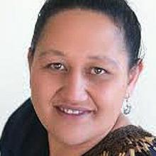 Miriama Uamaki