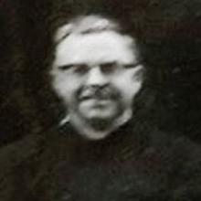 Br Richard Glen