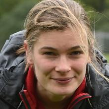 Rosie Elliott