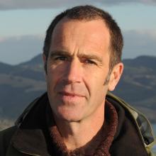 Scott Willis