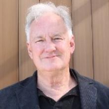Tim Hanna