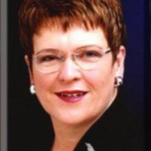 Jenny Shipley is among the bank's local directors.