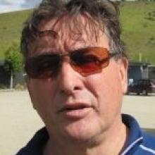 James Loughnan