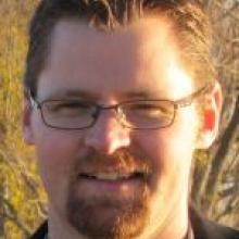 Dr. Jordy Hendrikx