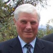 John S Wilson