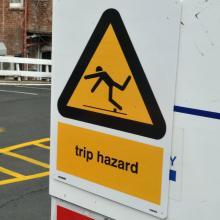 New regulations are not making workplaces safer, Labour says. Photo: ODT files
