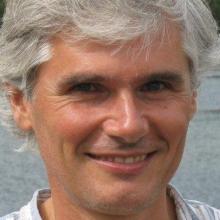Marc Schallenberg.