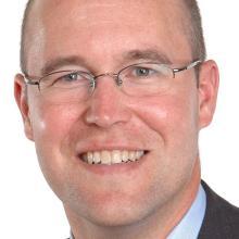 Matt Ballard.