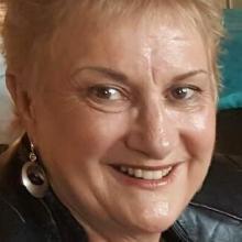 Annette King.