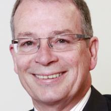 Mike Harte.