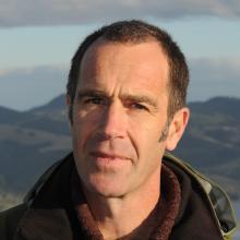 Scott Wills
