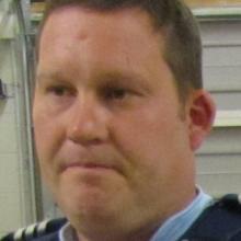 Steve Watt.