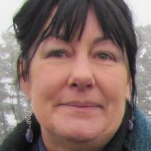 Adrienne Lamb