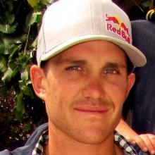 Braden Currie